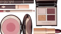 Charlotte Tilbury products | Source: Courtesy