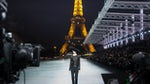 Article cover of Winners Take All: How LVMH and Kering Will Extend Their Supremacy Post-Pandemic