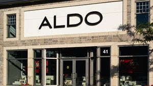 Aldo shoe store in Canada | Source: Shutterstock