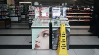 An empty Sephora | Source: Getty Images