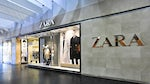 Article cover of Report: Inditex to Reopen Stores in Spain Following Coronavirus Shutdown