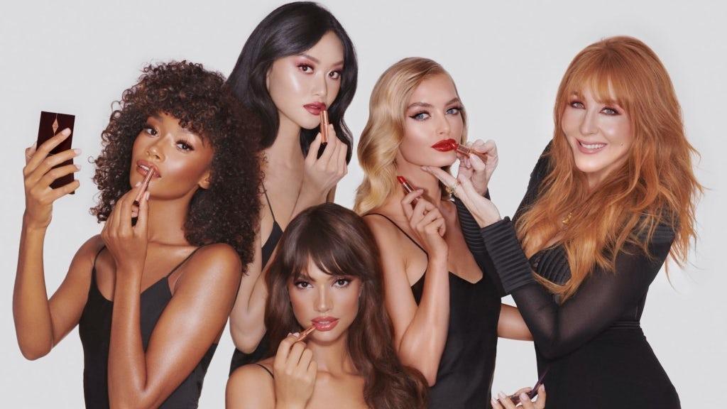 Why Fashion 'Slavery' Is Making Headlines | BoF Professional, This Week in Fashion