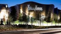 Neiman Marcus | 图片来源:Shutterstock