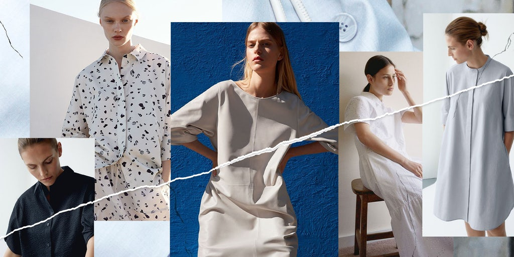 COS: From 'High Street Céline' to Stagnation