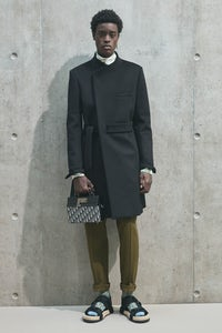 Dior Men's Spring/Summer 2021   Source: Courtesy of Dior