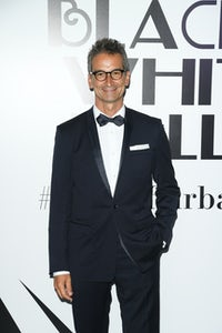 Federico Marchetti, CEO of Yoox Net-a-Porter Group | Source: Getty Images