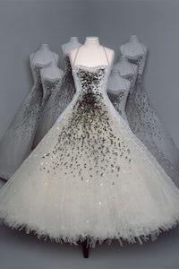 Dior Haute Couture | Source: Courtesy
