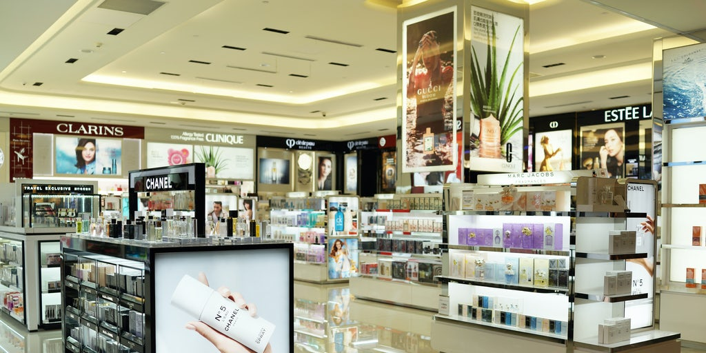 #BoFLIVE: What Will Beauty Retail Look Like Post-Covid-19? | News & Analysis, BoF Professional