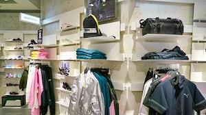 Puma store | Source: Shutterstock