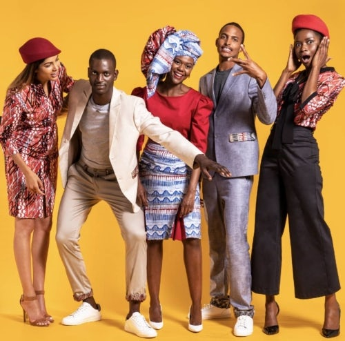 Africa's $20 Billion E-Commerce Opportunity | Global Currents, BoF Professional