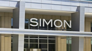 Simon Property Group World Headquarters | Source: Shutterstock
