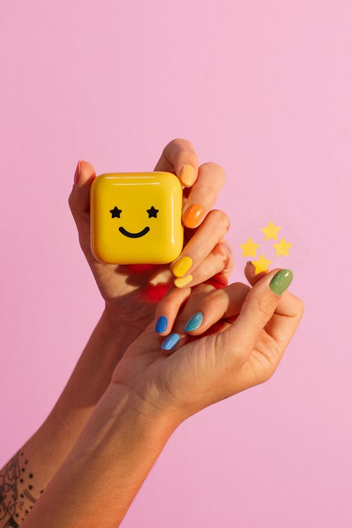 The New Wave of Brands That Want to Make Acne Fun | The Business of Beauty, BoF Professional