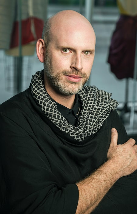 At Columbia College Chicago, Rewiring Fashion Education for Today | Education, Sponsored Feature