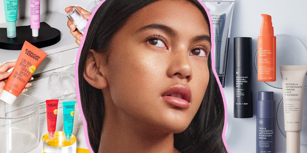 www.businessoffashion.com: Asia's New Beauty Players Are Going Global
