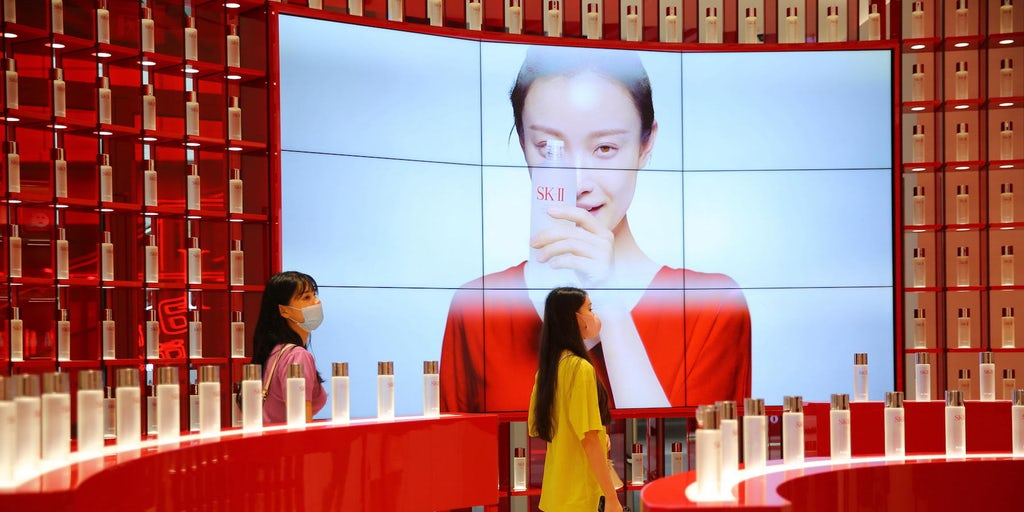 Can China Save Travel Retail in 2020?