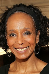 Robin Givhan | Source: Getty Images