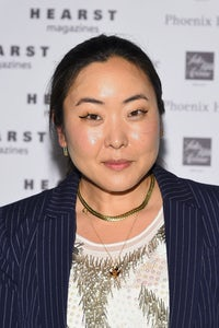 Aya Kanai | Source: Getty Images