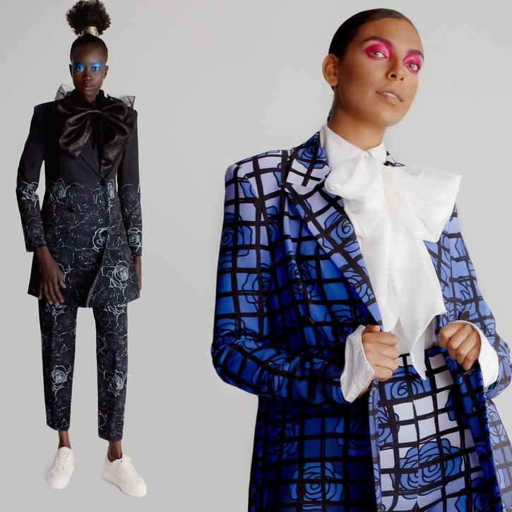 Can Black Designers Break Through with Key Retailers? | Intelligence, BoF Professional