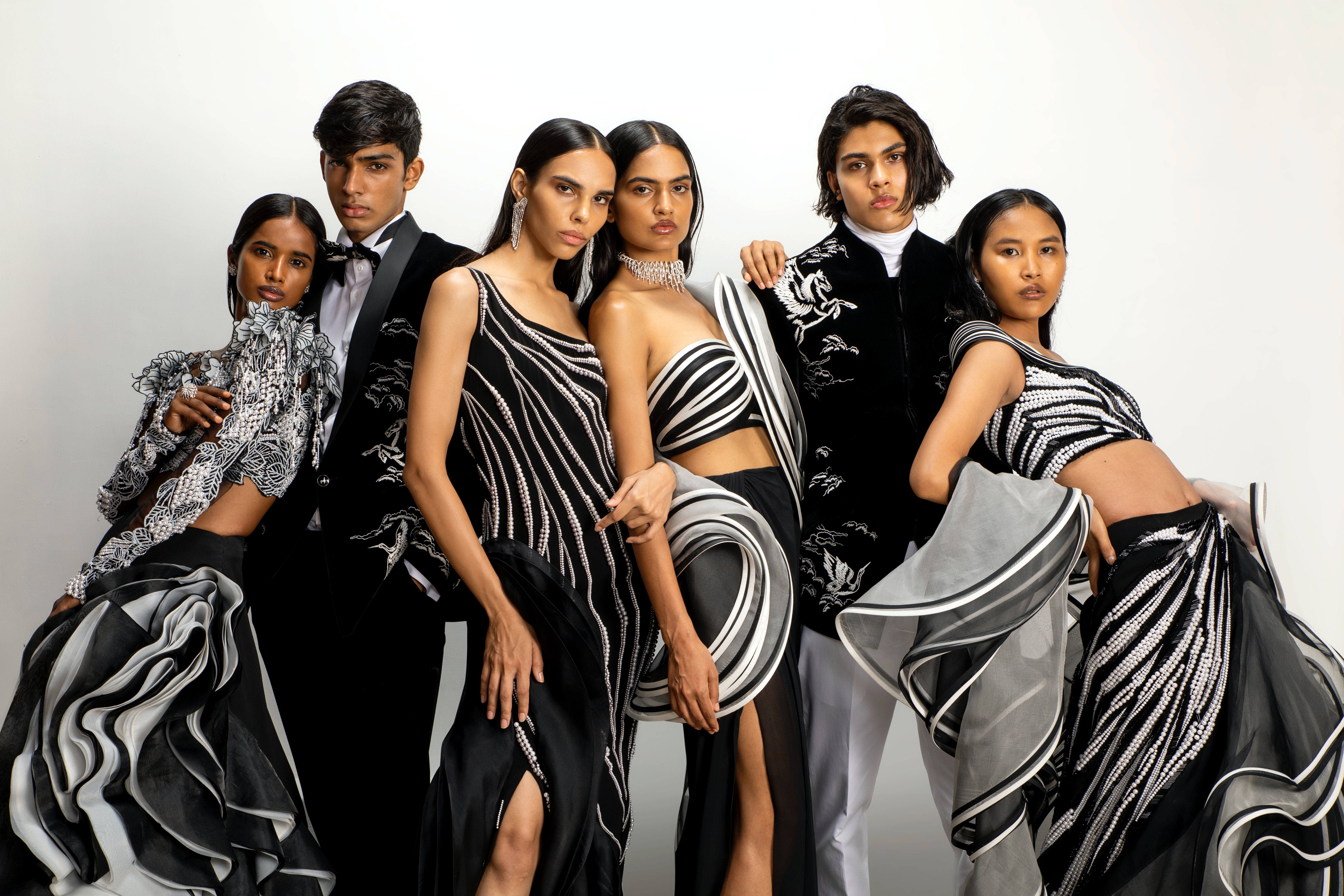 India's Fashion Industry at a Crossroads | Intelligence