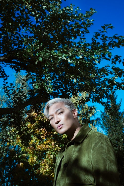 Bryanboy: How Fashion's Original Influencer Became a TikTok Star | The Business Of Blogging, People, BoF Professional