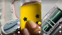 Glow Recipe, Starface and E.l.f. are on TikTok | Source: TikTok