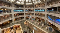 Primark store in Gran Via, Spain | Source: Getty Images