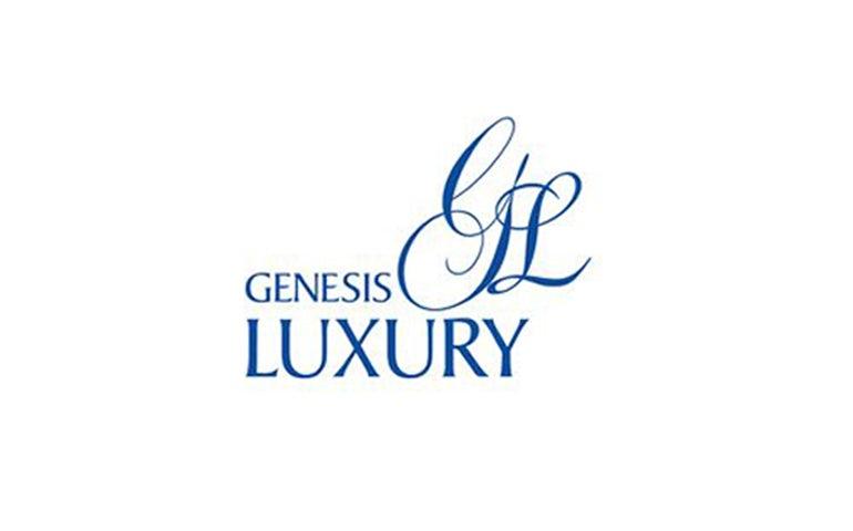 Genesis Luxury Fashion