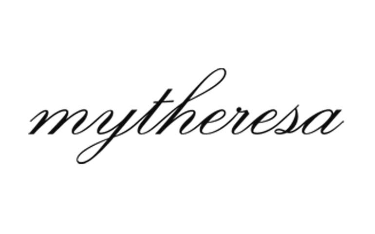 Mytheresa.com company logo