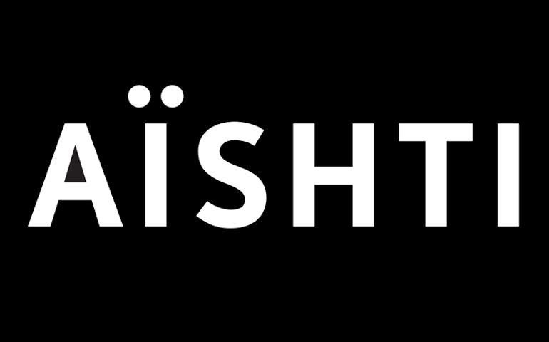 Aïshti