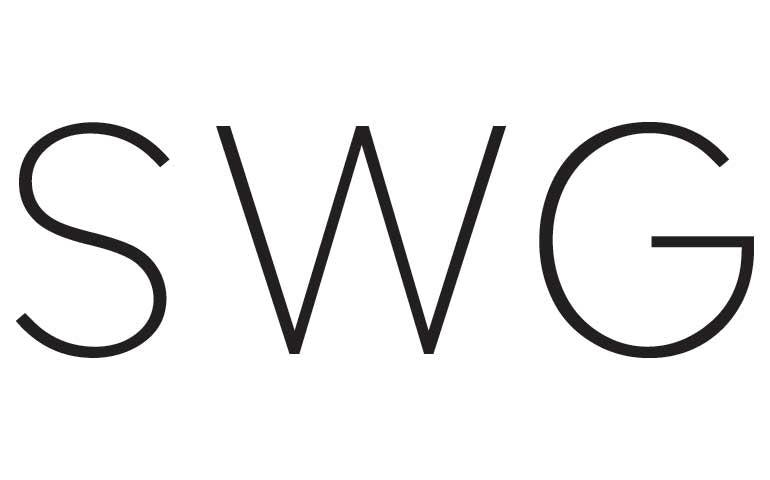 Starworks Group company logo