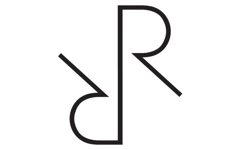 Roksanda company logo