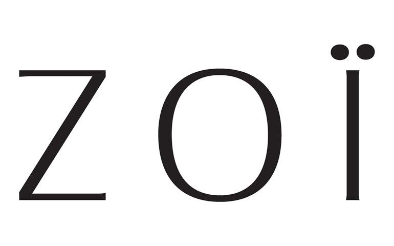 ZOÏ Agency company logo