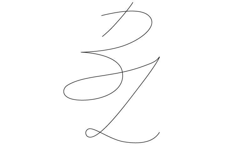 Bradbury Lewis company logo