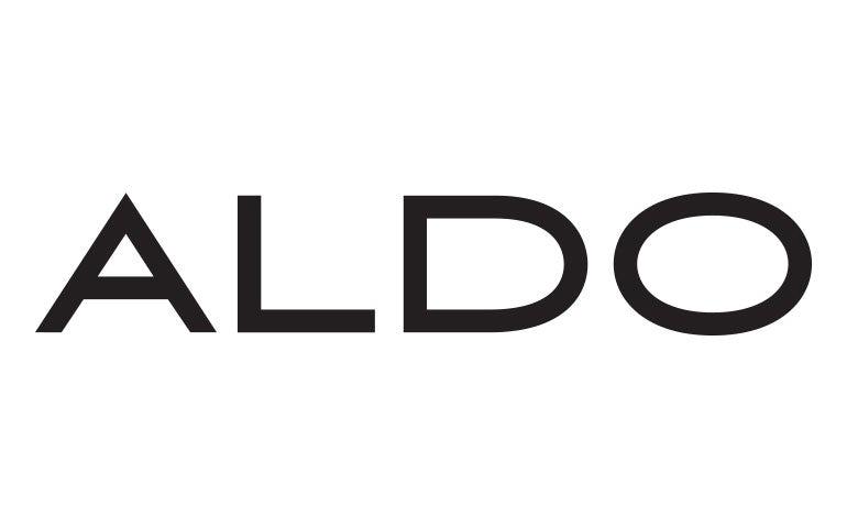 Aldo Group