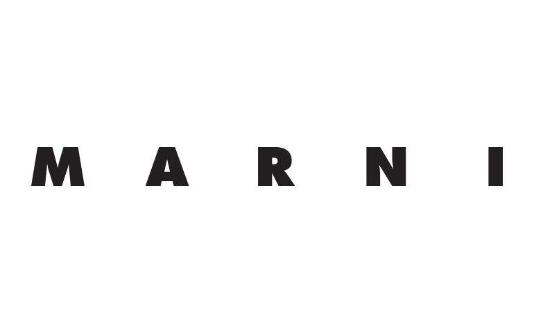 Marni company logo