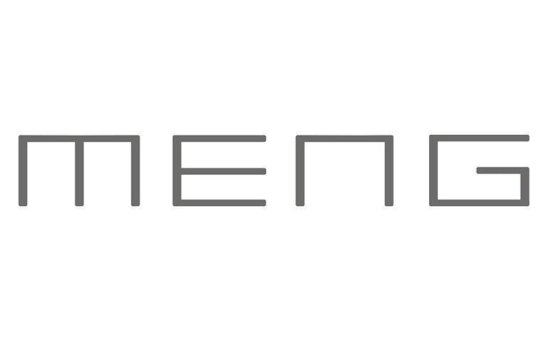 Meng company logo