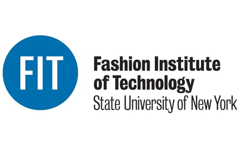 Fashion Institute of Technology company logo
