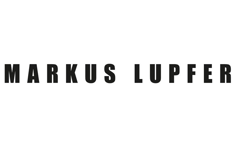 Markus Lupfer company logo