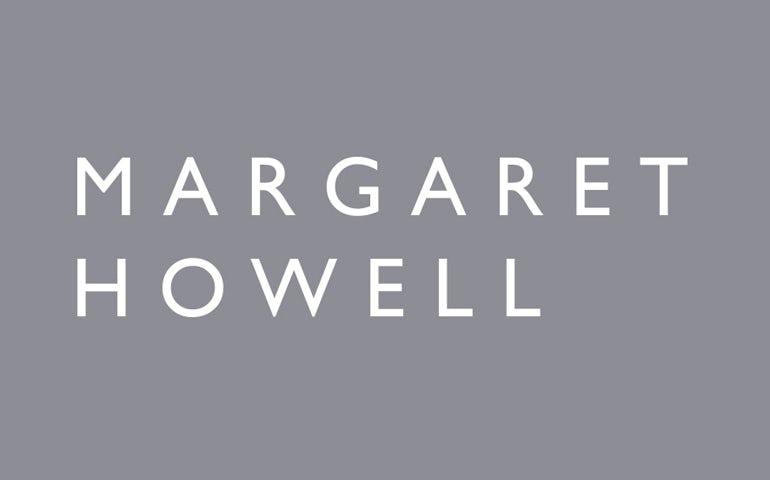 Margaret Howell company logo