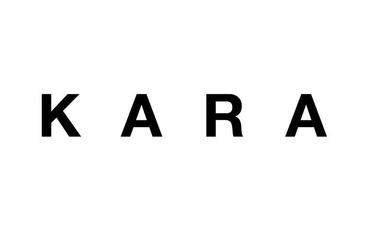 Kara company logo
