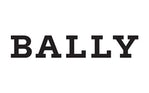 Bally company logo