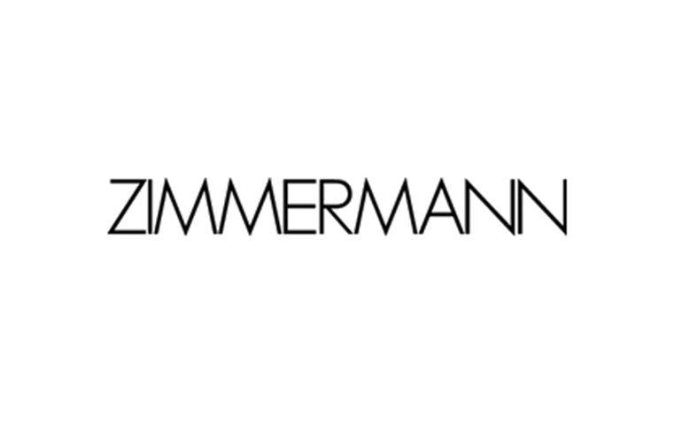 Zimmermann company logo