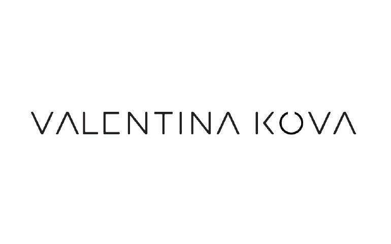 Valentina Kova company logo