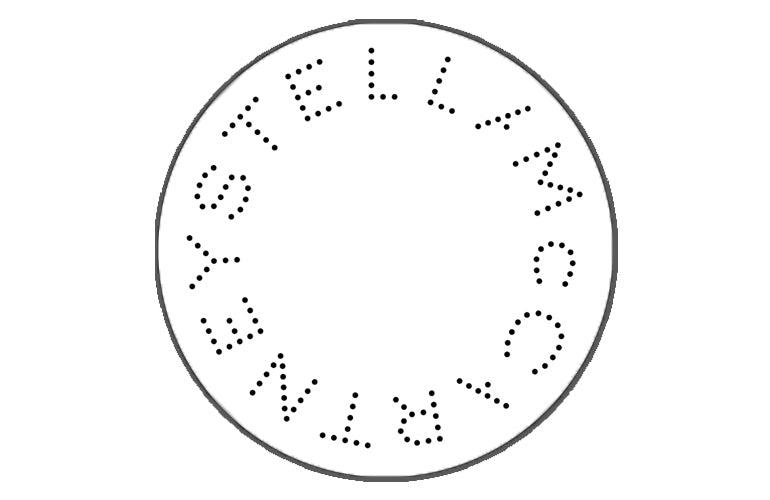 Stella McCartney company logo