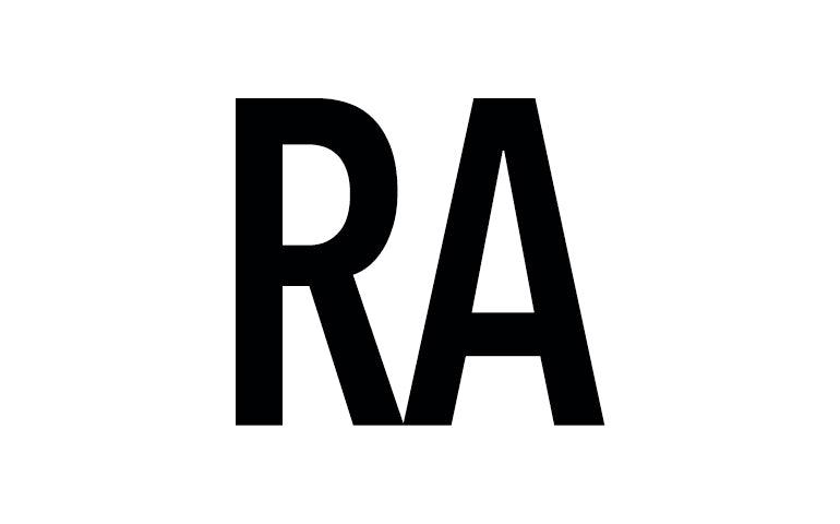 Raquel Allegra company logo