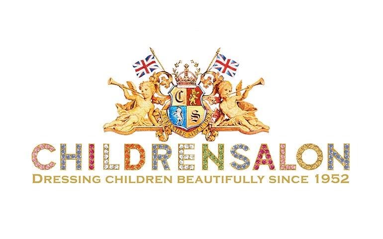 Childrensalon company logo
