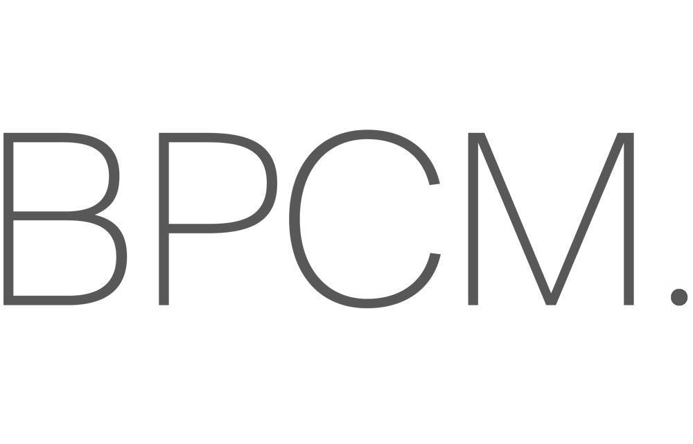 BPCM company logo