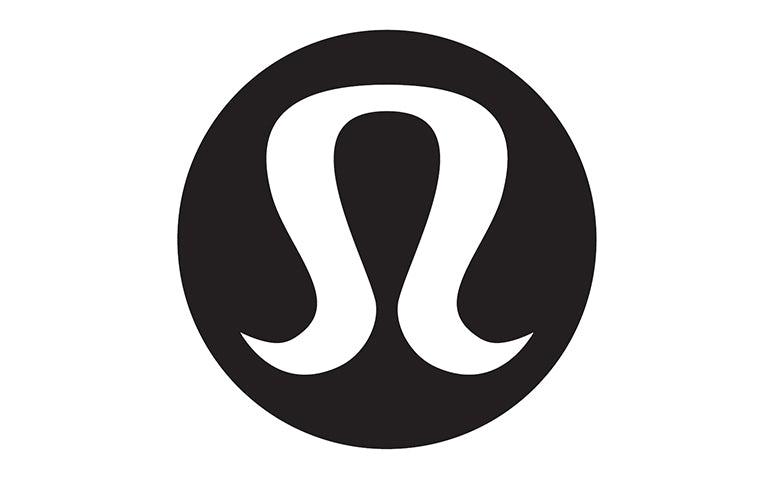 Lululemon Athletica company logo