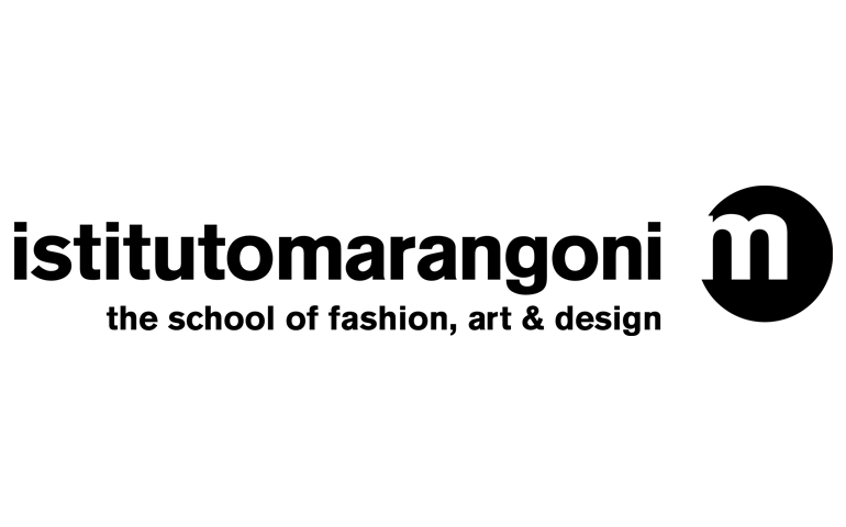 Istituto Marangoni International company logo