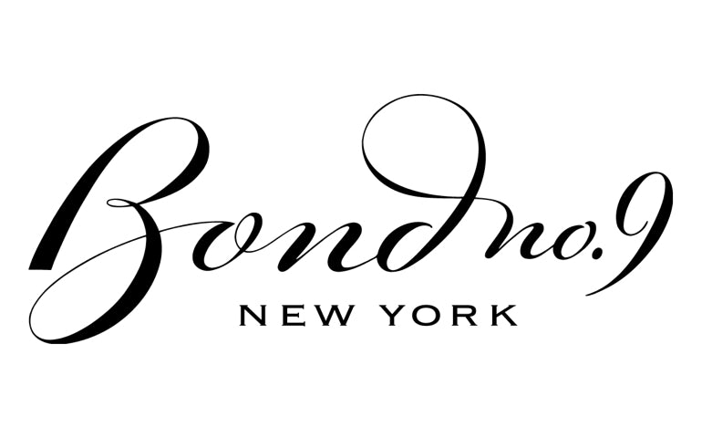 Bond No 9 New York company logo